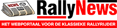 RallyNews